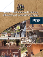ILRI Poverty Report 2007