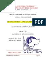 JUGOS.pdf