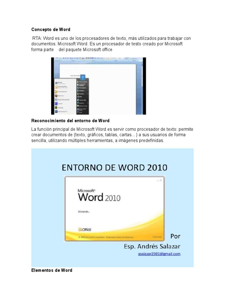 GUIA DE WORD KELLY.docx