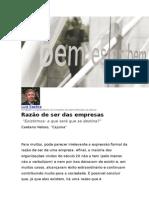 Luiz Seabra