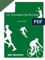 2008 Manual Interno Running (Iniciación)