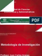 Tema8_Metologia (1)