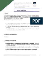Protocolo Ensayo.pdf