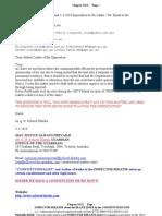 100304-UNconstitutional 5-3-2010 Deportation to Sri Lanka