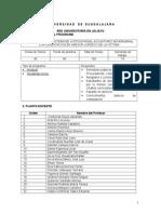 Diplomado Del NSJP Con Orientación en Asesor de La Víctima