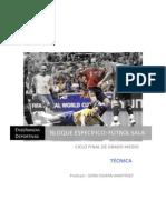 FutbolSalaTecnica_N2.pdf