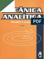 Mecânica Analítica