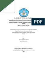 LAP TENGAH TAHUN Ningtyas.pdf