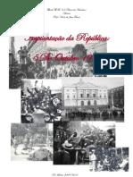 Escola E.B. 2,3 Alexandre Herculano História Prof.