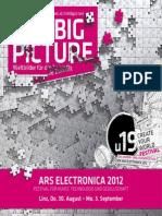 AEC Hauptprogramm 2012 02