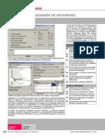 VK_LAS_2011_ES_58-70.pdf