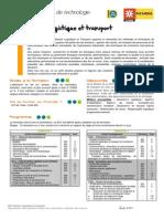 DUT+Gestion+logistique+et+transport