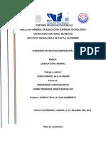 cuetionario III unidad.docx