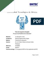 Segundo entregable - Marco Octavio Johnatan Cortés Rodríguez.pdf