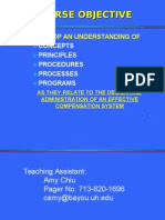 WS_01.ppt