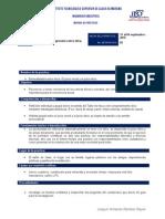 Practica 2 Taller de Ética 1er.p.doc