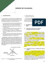 13_Accesorios de voladura.pdf