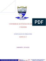 Folleto de Investigación operativa.pdf