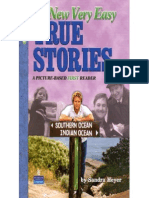 All New Very Easy True Stories_Sandra Heyer