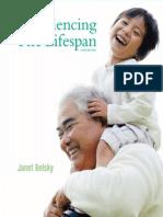 Lifespan Development 4th Canadian Edition Pdf