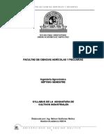CULTIVOS INDUSTRIALES UDABOL MARTIN P..doc