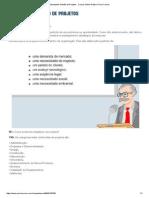 Estudando_ Gestão de Projetos - 4