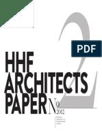 HHF-paper_no_2-web
