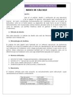 Calculo Estructural.docx