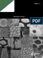 Biologia Celular I - Vol.2.pdf