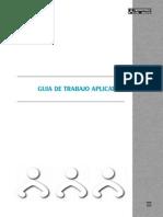 guiaems.pdf