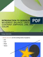 design_principles_preso.ppt