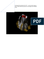 K-3D TUTORIAL 2