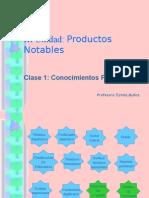 Expresiones Algebraicasclase1 2 3 4