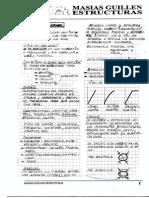 proyectos estructurales.pdf