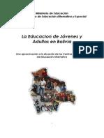 la educacion de adultos en bolivia.pdf