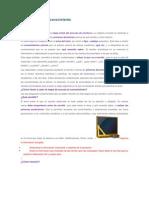Planificacion,Escritura,Revision,Reescritura,Texto Expositivo