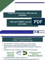 FOREX y derivados.ppt