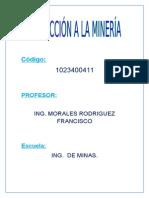 1023400411 (1).docx