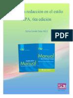 APA SEXTA EDICION ZAVALA.pdf