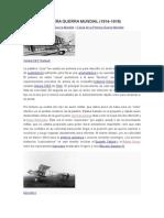 1ra guerra mundial.docx