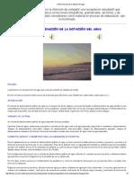 Determinación de la dotacion de agua.pdf