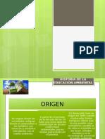 Diapositivas Educacion Ambiental.pptx