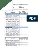 Copia de CheckList Ley 29783 (2)