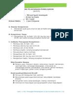 6. RPP QH 15-16 XII-1.doc