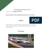 Info Icko Autos