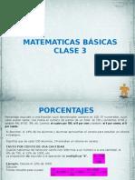 Matematicas - Clase 3.pptx