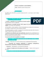 Cuestionario Benancio Osorio Anyela