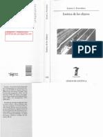 5.ERNESTO L. FRANCALANCI, ESTETICA DE LOS OBJETOS.pdf