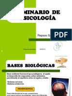 PSICOLOGIA-REPASO.pdf