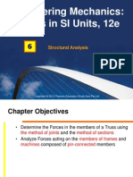Chapter 06 Kinds of Trusses